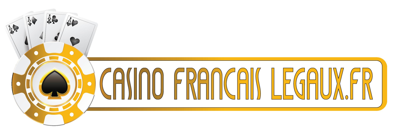 Casinos Français Légaux
